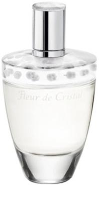 Lalique Fleur de Cristal parfumska voda za ženske