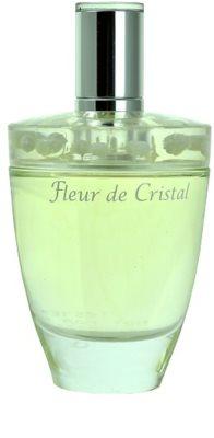Lalique Fleur de Cristal eau de parfum teszter nőknek