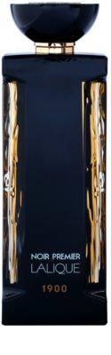 Lalique Fleur Universelle parfémovaná voda unisex 2