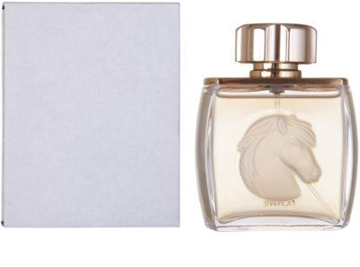 Lalique Pour Homme Equus woda perfumowana tester dla mężczyzn 1