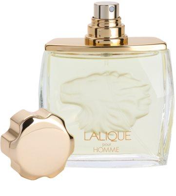 Lalique Pour Homme парфумована вода тестер для чоловіків 1