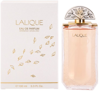 Lalique Lalique parfémovaná voda pre ženy