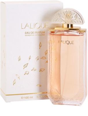 Lalique Lalique Eau de Parfum für Damen 1
