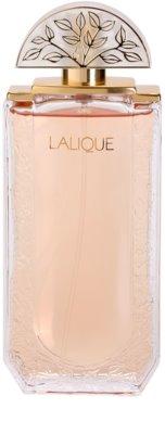 Lalique Lalique Eau de Parfum für Damen 2