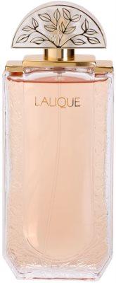 Lalique Lalique parfumska voda za ženske 2