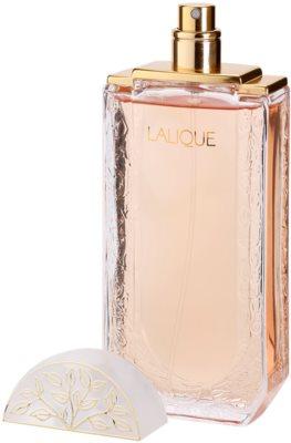 Lalique Lalique Eau de Parfum für Damen 3