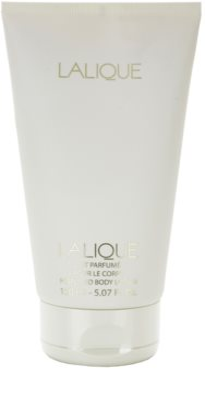 Lalique Lalique молочко для тіла для жінок