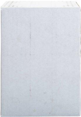 Lalique L´Amour парфумована вода тестер для жінок 3