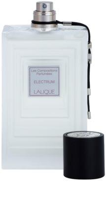 Lalique Electrum Eau de Parfum unisex 2