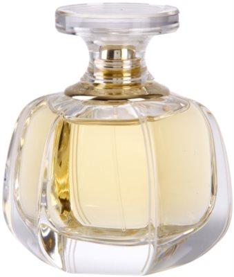 Lalique Living Lalique eau de parfum nőknek 2