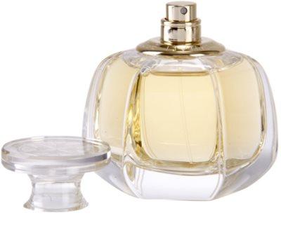 Lalique Living Lalique eau de parfum nőknek 3