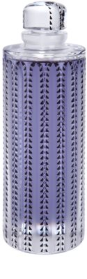 Lalique Pour Homme Faune 10éme Anniversaire Flacon Collection Edition 2007 Eau de Parfum für Herren 3