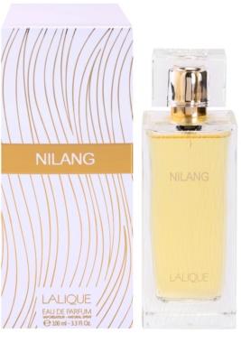 Lalique Nilang parfumska voda za ženske