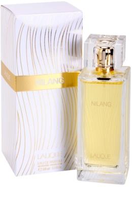 Lalique Nilang eau de parfum para mujer 1