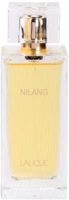 Lalique Nilang eau de parfum nőknek 2