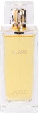Lalique Nilang eau de parfum para mujer 2