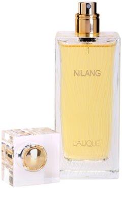 Lalique Nilang eau de parfum nőknek 3