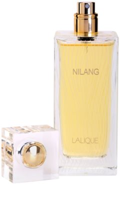Lalique Nilang eau de parfum para mujer 3