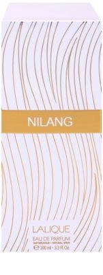 Lalique Nilang eau de parfum nőknek 4