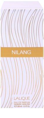 Lalique Nilang eau de parfum para mujer 4