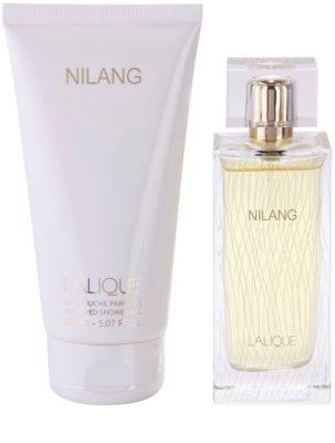 Lalique Nilang подарунковий набір 1