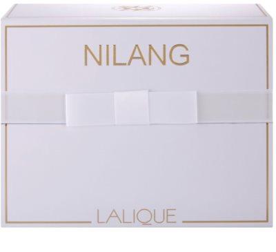 Lalique Nilang подарунковий набір 2