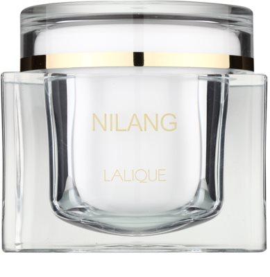 Lalique Nilang krem do ciała dla kobiet 1