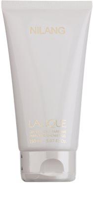 Lalique Nilang гель для душу для жінок