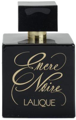 Lalique Encre Noire Pour Elle parfémovaná voda tester pro ženy 1