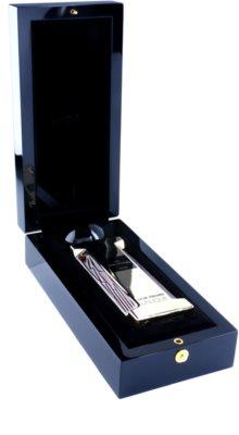 Lalique Or Intemporel eau de parfum unisex 4