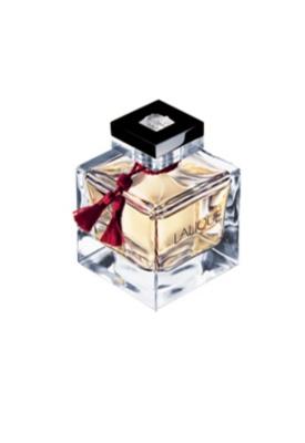 Lalique Le Parfum Eau de Parfum para mulheres