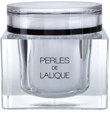 Lalique Perles de Lalique krema za telo za ženske 2
