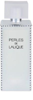 Lalique Perles de Lalique Eau De Parfum pentru femei 2
