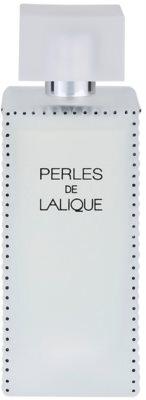 Lalique Perles de Lalique eau de parfum para mujer 2