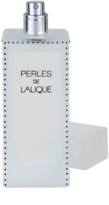 Lalique Perles de Lalique eau de parfum para mujer 3