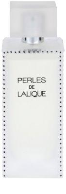 Lalique Perles de Lalique eau de parfum teszter nőknek