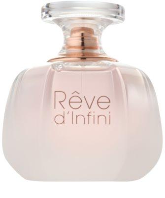 Lalique Reve d´Infini eau de parfum nőknek 2