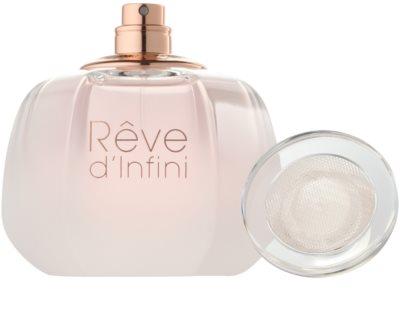 Lalique Reve d´Infini eau de parfum nőknek 3