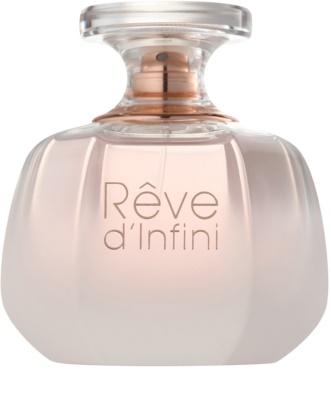 Lalique Reve d´Infini eau de parfum teszter nőknek 1