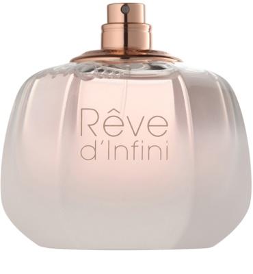 Lalique Reve d´Infini woda perfumowana tester dla kobiet