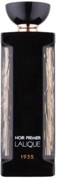 Lalique Rose Royale parfémovaná voda unisex
