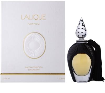 Lalique de Lalique Sheherezade Flacon Collection Edition 2008 perfume para mulheres