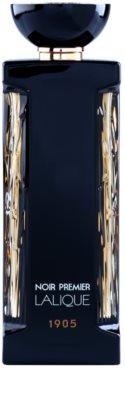 Lalique Terre Aromatiques Eau de Parfum unisex 2