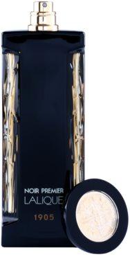 Lalique Terre Aromatiques Eau de Parfum unisex 3