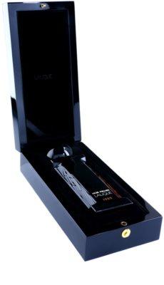 Lalique Terre Aromatiques Eau de Parfum unisex 4