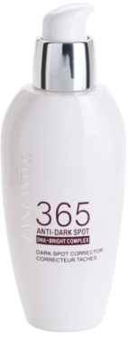 Lancaster 365 Anti-Dark Complex Serum gegen Pigmentflecken