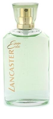 Lancaster Eau de Lancaster toaletná voda pre ženy
