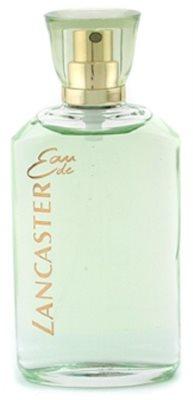 Lancaster Eau de Lancaster toaletní voda pro ženy