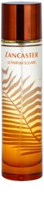 Lancaster Le Parfum Solaire toaletna voda za ženske 3