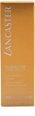 Lancaster Suractif Non Stop Lifting sérum tensor con efecto lifting para pieles maduras 2